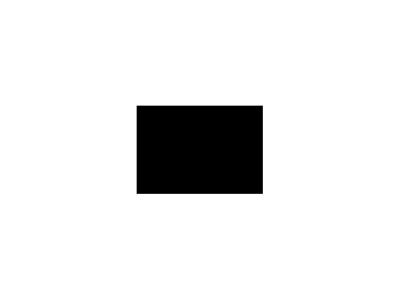 Fredriks mobilfilmer